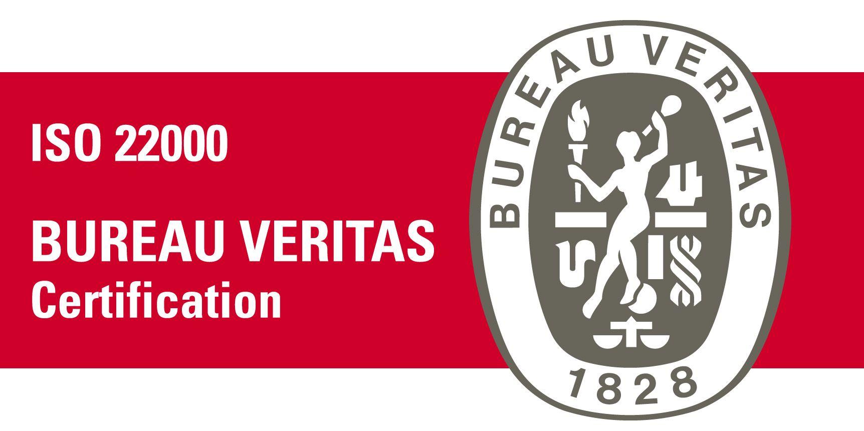 BV_Certification_ISO22000