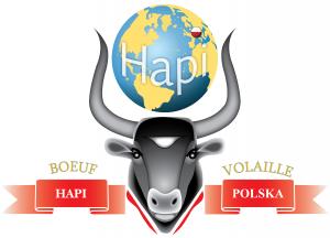 Nueva oficina comercial Hapi Polska