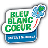LogoBBC_CMJN_Omega3_lueur-100x100