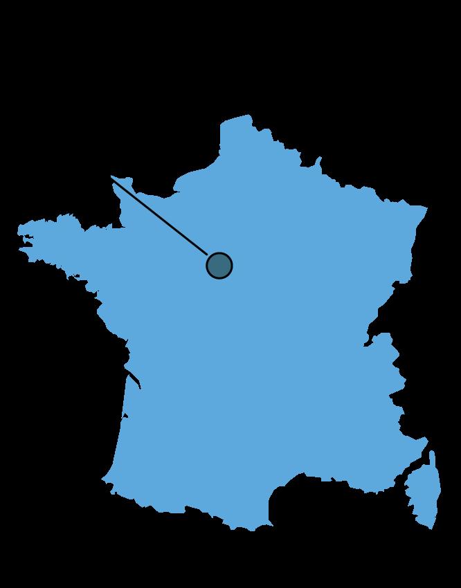 Beauvallet - La cellule d'achat Syner'J