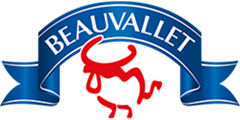 Beauvallet: Meat is our business