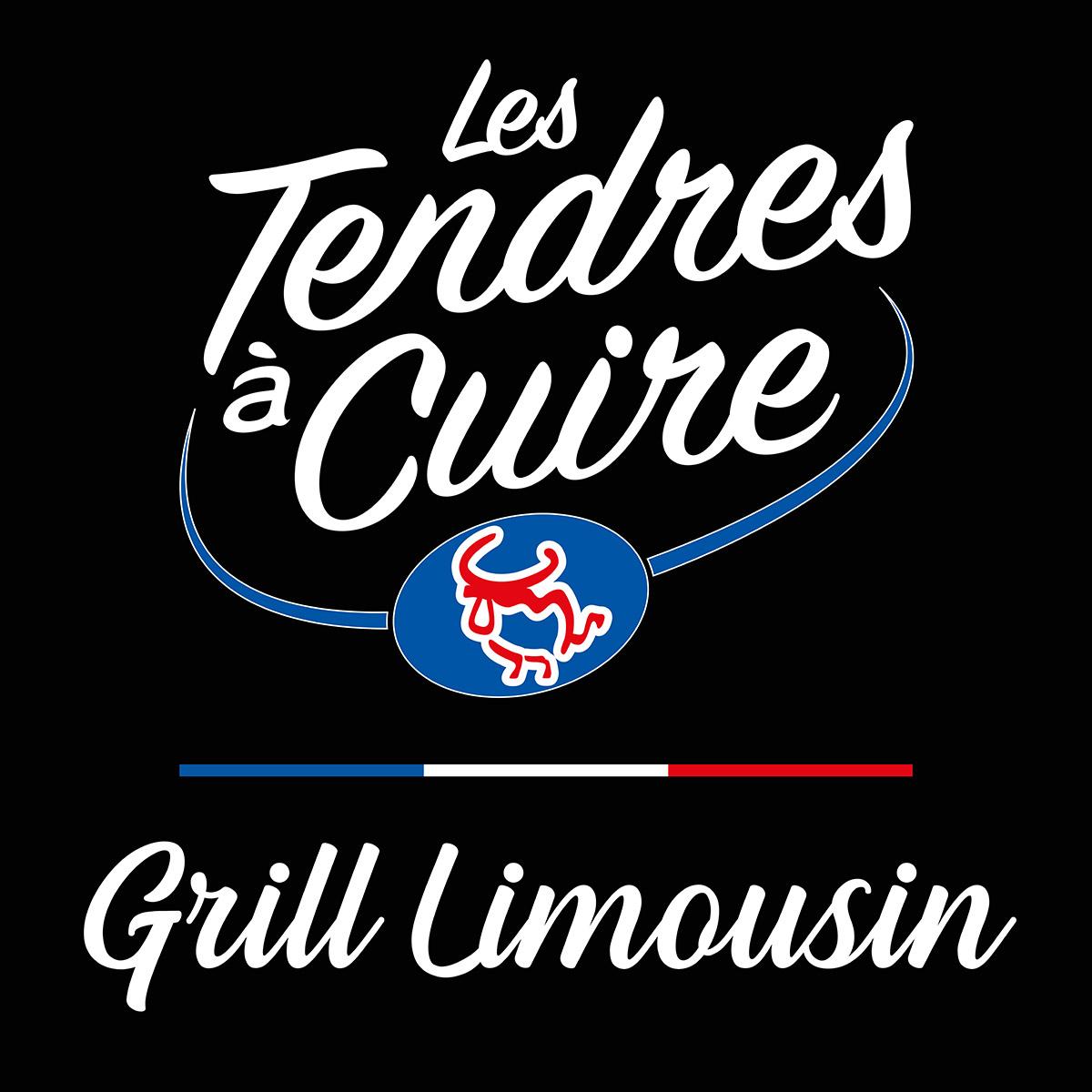 Ouverture du premier grill «LES TENDRES A CUIRE»