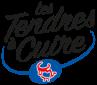 Logo-TendreCuire-noir-1-177x155
