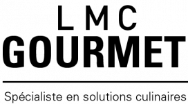logo-LMC-GOURMET-2019