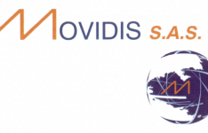 logo-Movidis-500x320