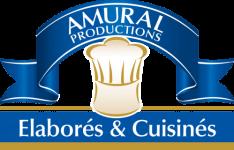 logo_amural-production-2-500x320