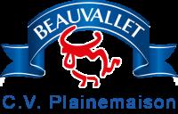 logo_beauvallet_tradition_CVP-2020